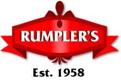 Rumplers