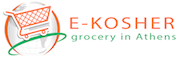 E-Kosher Shop